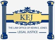 The Law Office of Kevin E. Jones